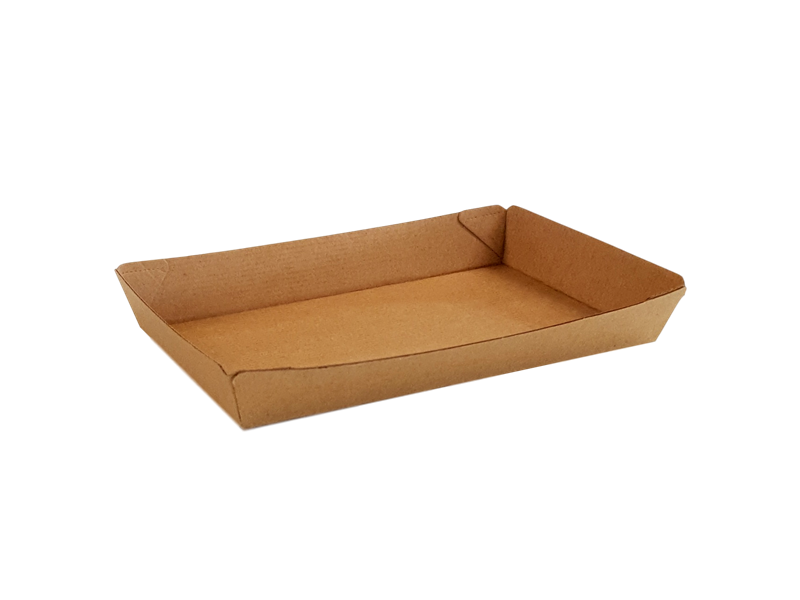Food / Sandwich Trays