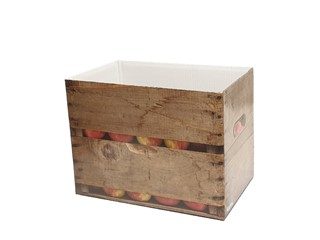 KARRI - Grocery/Hamper Boxes